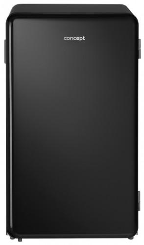 Jednodverová chladnička Concept LTR3047bc
