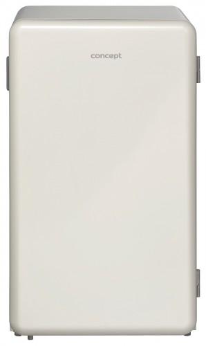 Jednodverová chladnička Concept LTR3047be
