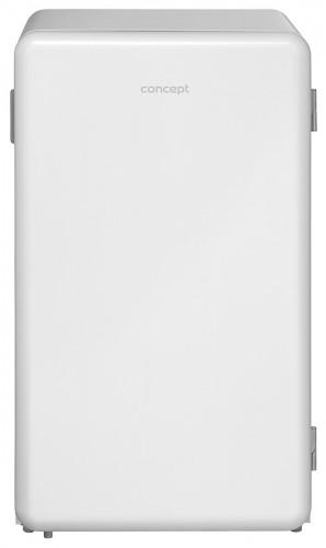 Jednodverová chladnička Concept LTR3047wh
