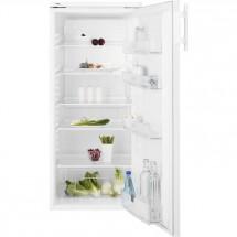 Jednodverová chladnička Electrolux ERF2504AOW