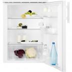 Jednodverová chladnička Electrolux ERT1601AOW3