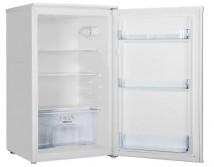 Jednodverová chladnička Gorenje R391PW4 POŠKODENÝ OBAL