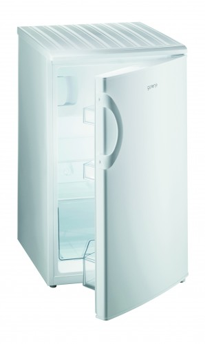 Jednodverová chladnička Gorenje RB 3091 ANW