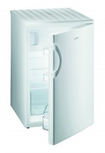 Jednodverová chladnička GORENJE RB 4092 ANW