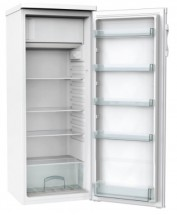 Jednodverová chladnička Gorenje RB4141ANW