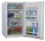 Jednodverová chladnička Guzzanti  GZ 103