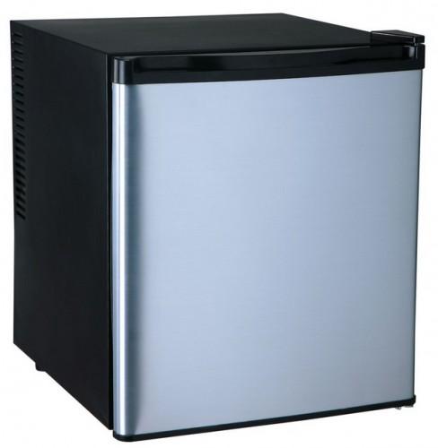 Jednodverová chladnička Guzzanti GZ 55 S