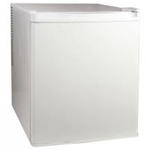 Jednodverová chladnička Guzzanti GZ 55