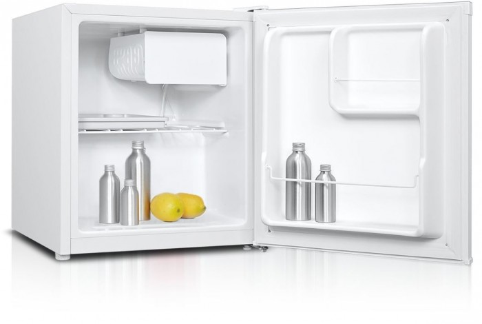 Jednodverová chladnička Guzzanti GZ05A