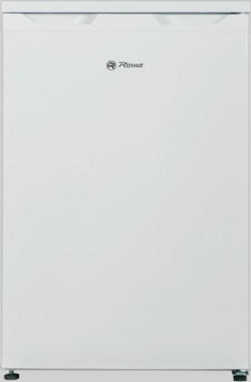 936e14f7c ... Samostatná chladnička Jednodverová chladnička ROMO RTF 119 A++