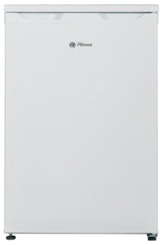 Jednodverová chladnička Romo RTF121A