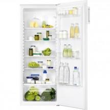Jednodverová chladnička Zanussi ZRA 25100 WA