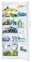 Jednodverová chladnička Zanussi ZRA 40100 WA