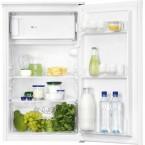 Jednodverová chladnička Zanussi ZRG10800WA