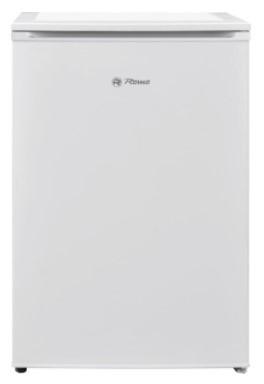 Jednodverová monoklimatická chladnička Elmax Romo RT2134W