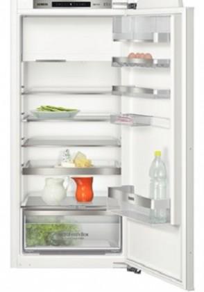 Jednodverové chladničky s mrazničkou Vstavaná chladnička Siemens KI 42LAF30 POŠKODENÝ OBAL