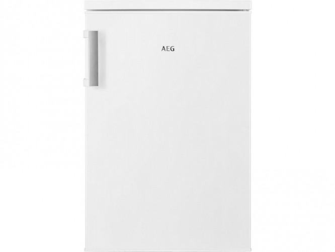 Jednoverová chladnička AEG RTB414F1AW,132l