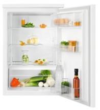 Jednoverová chladnička Electrolux LXB1AE13W0,132l