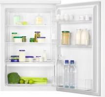Jednoverová chladnička Zanussi ZXAN13FW0,132