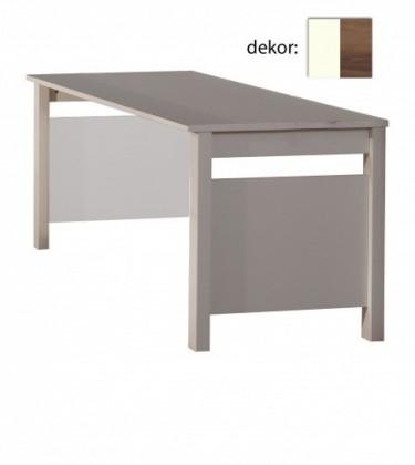Jette - 317416 (alpská biela / orech vlašský)