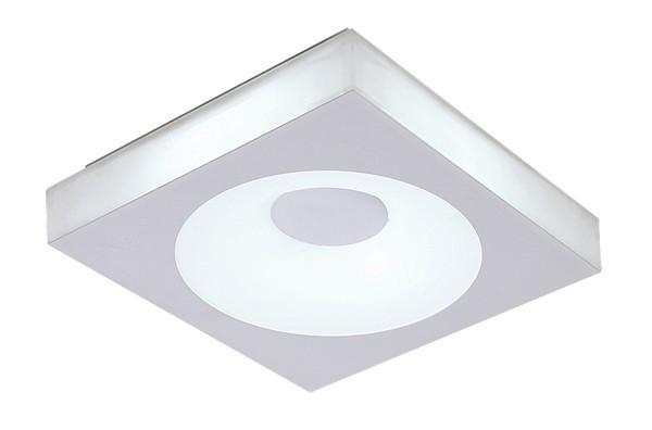 Joana - Stropné osvetlenie, 1018 (biela)