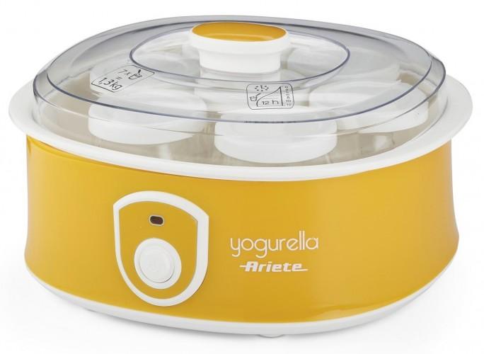 Jogurtovač Ariete ART 617