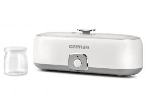 Jogurtovač G3Ferrari Fermento G10133
