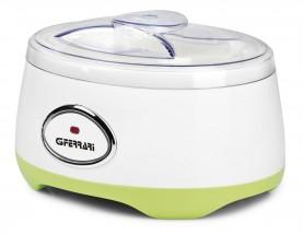 Jogurtovač G3Ferrari Zorba G10052