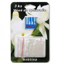 JOLLY KVETINA 3041