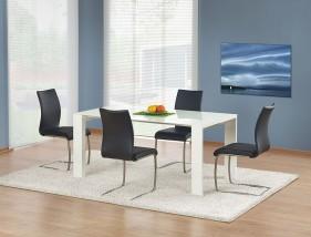 Jonas - Jedálenský stôl