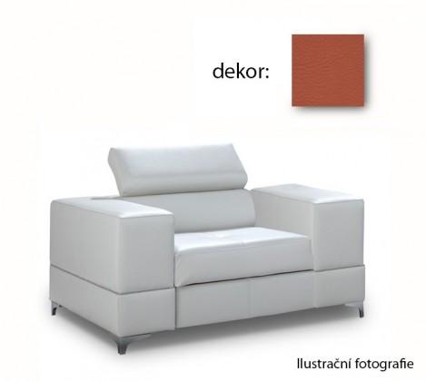 Jopp - kreslo(loft 7 (eco), sk. I)