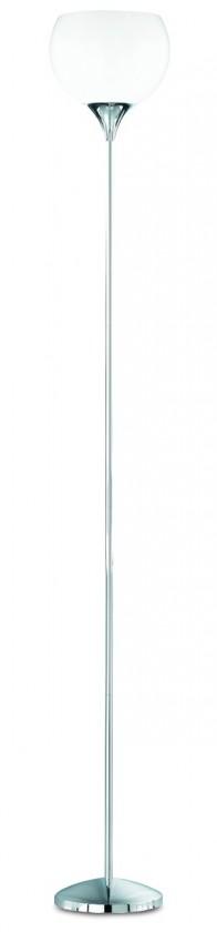 Junior  RE R43021006 - Lampa, E27 (kov)