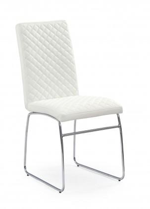 K92 - Jedálenská stolička