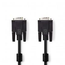 Kábel VGA 3 m VALUELINE VLCP59000B30