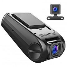 Kamera do auta Apeman C550 GPS, FullHD, WDR, 170 °