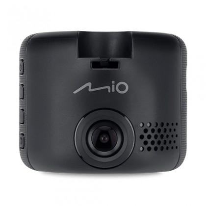 Kamera do auta Autokamera Mio MiVue C330 GPS, FullHD, 130°