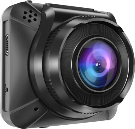 Kamera do auta Autokamera Navitel NR200 FullHD, 120°