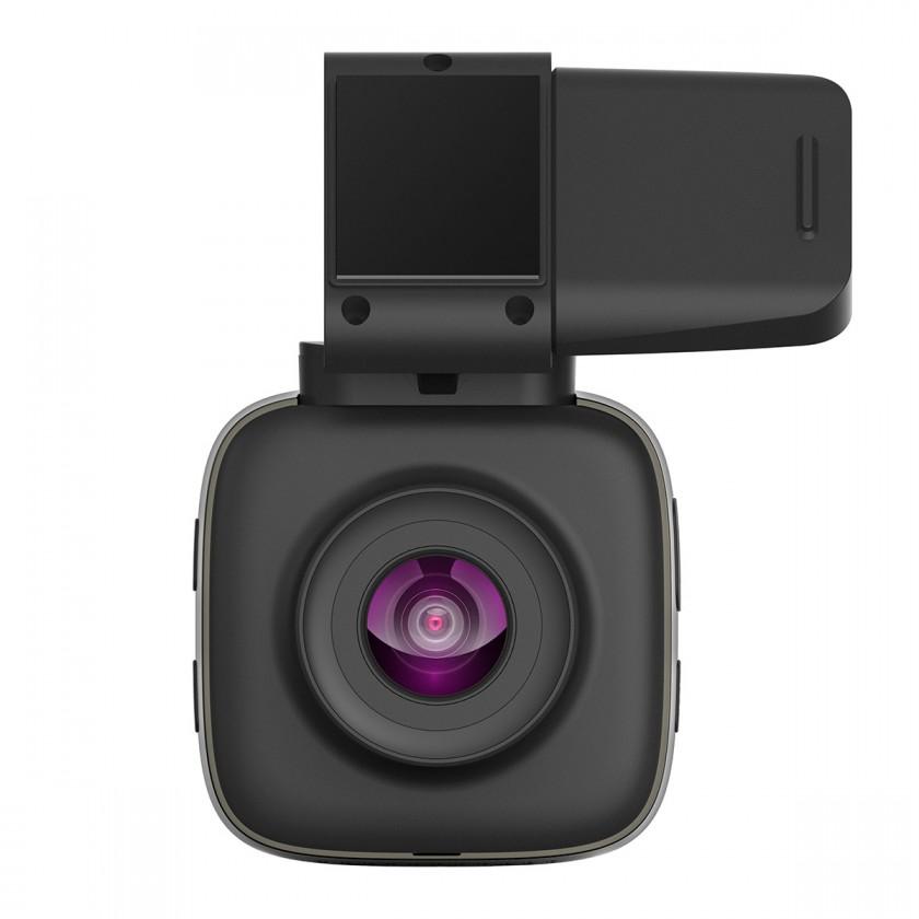 Kamera do auta Autokamera Niceboy PILOT X, Full HD, GPS, magnetický držiak