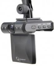Kamera do auta Gembird DCAM-003 HD ROZBALENO