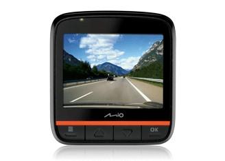 Kamera do auta  Mio MiVue 358 EEU