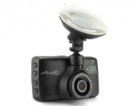 Kamera do auta MIO MiVue 752