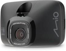 "Kamera do auta MIO MiVue 818 WIFI GPS, 1440P, LCD 2,7"""