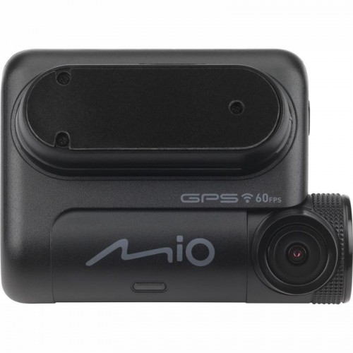 Kamera do auta Mio MiVue 846 FullHD, GPS, WiFi, 150°