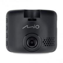 Kamera do auta Mio MiVue C330 FullHD, GPS, 130°