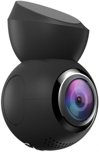 Kamera do auta Navitel R1050 GPS, WiFi, FullHD, 165°