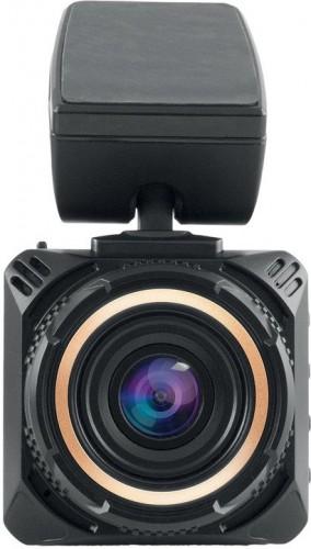 Kamera do auta Navitel R600 QHD, 170°