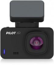 Kamera do auta Niceboy PILOT XR GPS 4K s magnetickým držiakom