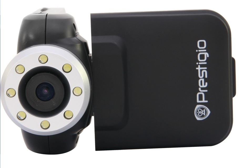 Kamera do auta  Prestigio Roadrunner 310