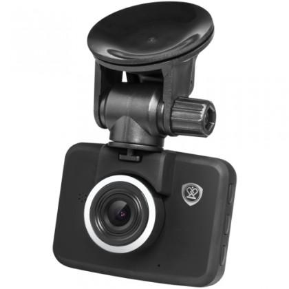 Kamera do auta PRESTIGIO Roadrunner 320