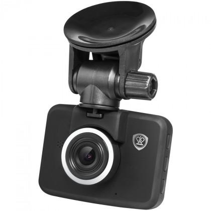 Kamera do auta PRESTIGIO Roadrunner 320 ROZBALENÉ